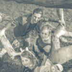 Photographe pour photos de famille Arlon Luxembourg Musson Habay par Stéphane Thirion